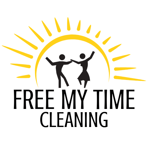 Free My Time Cleaning