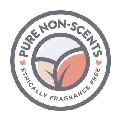 Pure Non Scents