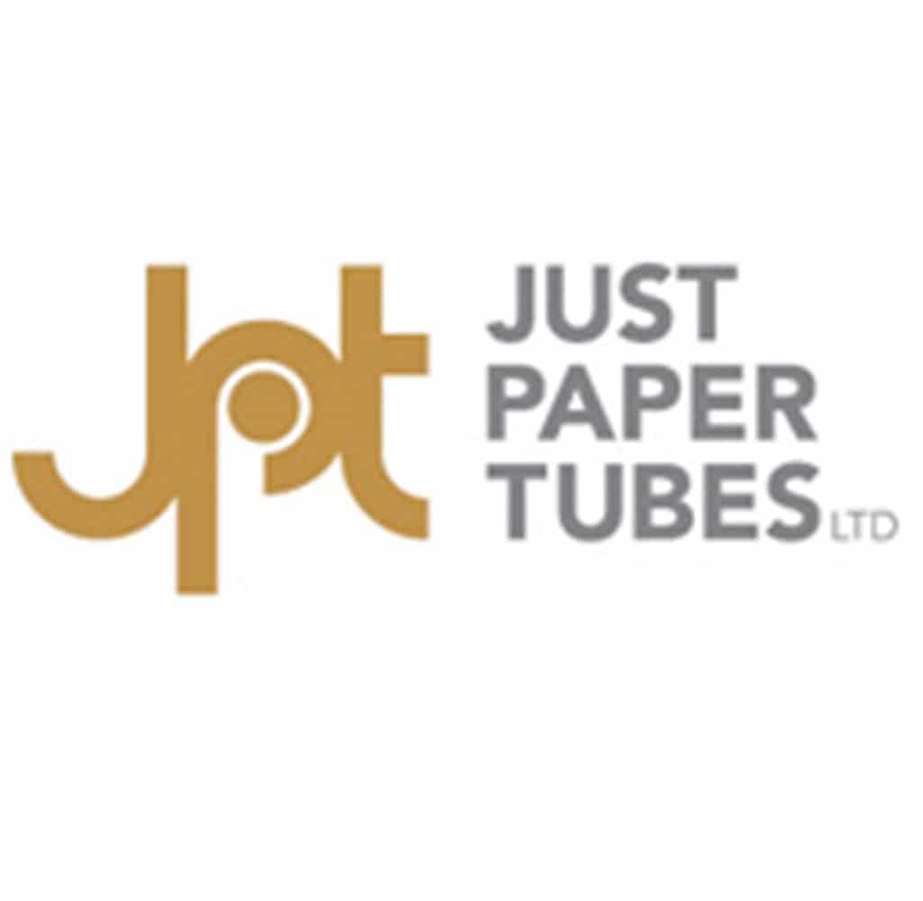 JPT Cores
